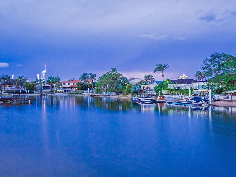 96 Clear Island Road, Broadbeach Waters QLD 4218