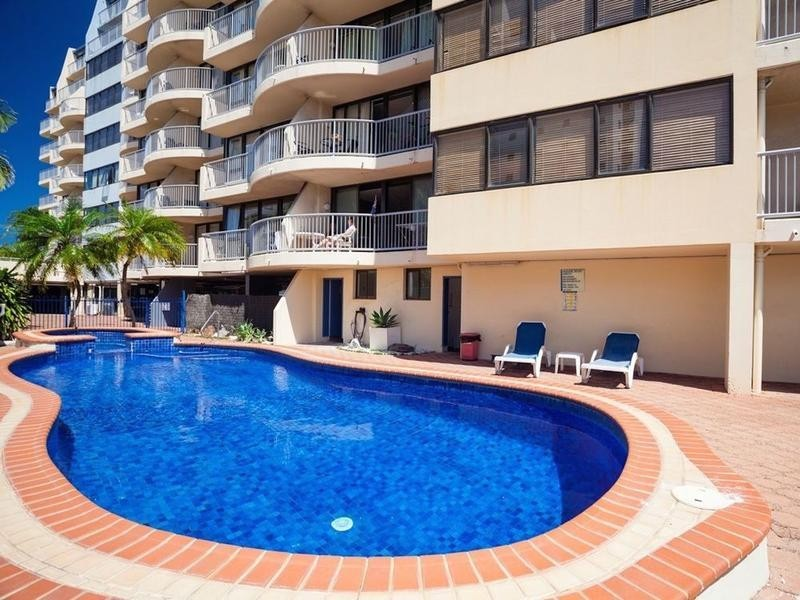 603/40 Surf Parade, Broadbeach QLD 4218
