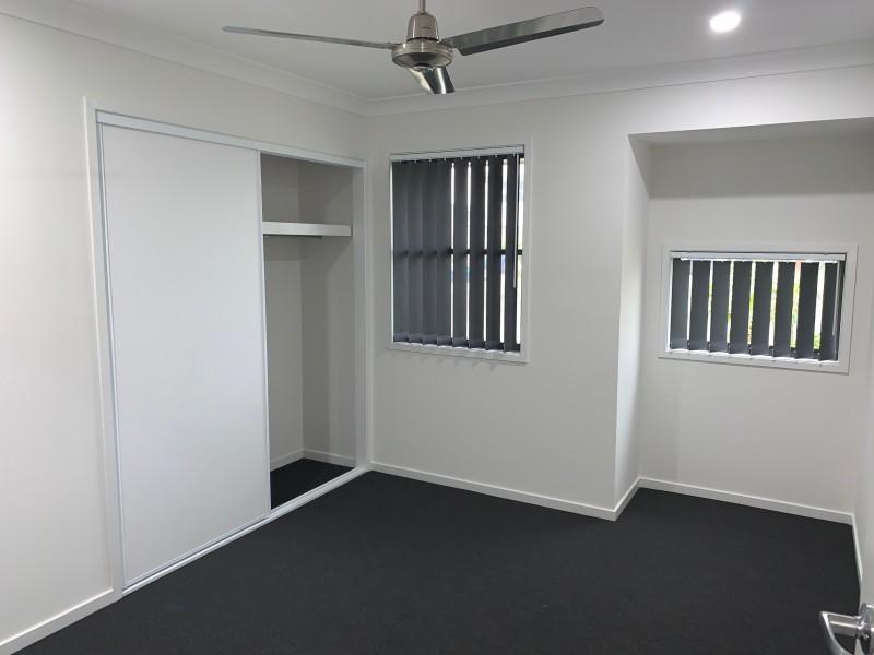 1 Ioannou Place, Coomera QLD 4209