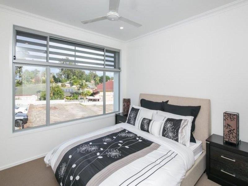 13/460-462 Pine Ridge Road, Coombabah QLD 4216