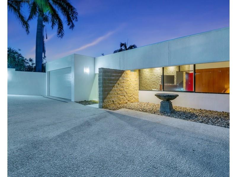 43 Glenmore Drive, Ashmore QLD 4214