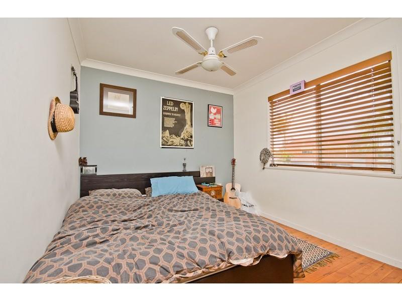 18 Sarasota Key, Broadbeach Waters QLD 4218