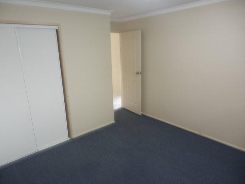 95 Cypress Drive, Broadbeach Waters QLD 4218
