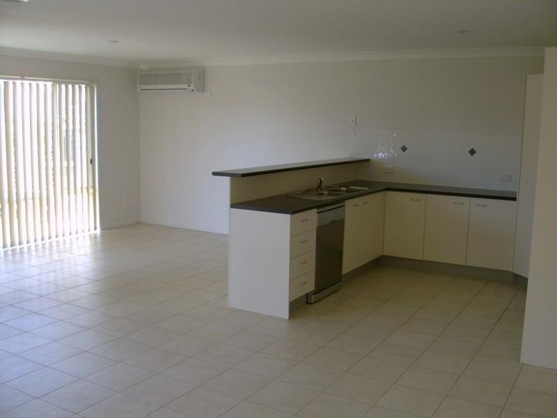 24 'Samarinda' 91 Beattie Road, Coomera QLD 4209