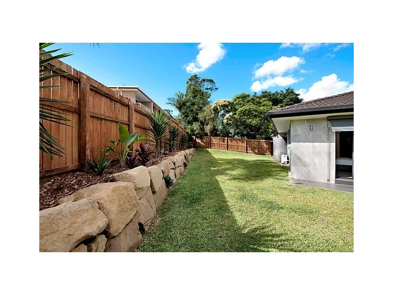 12 Riverbank Court, Ashmore QLD 4214