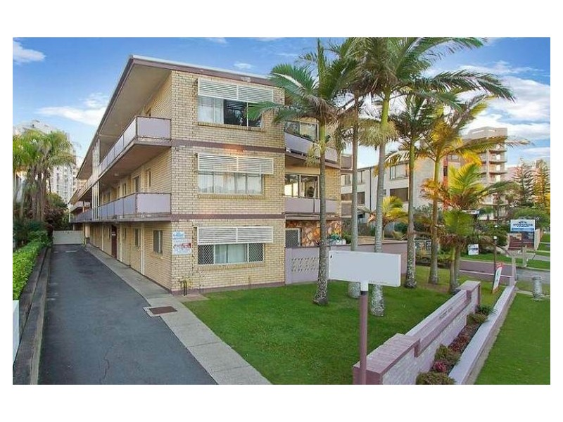 16 29 Old Burleigh Road Surfers Paradise Qld 4217 Ray White Broadbeach Leased