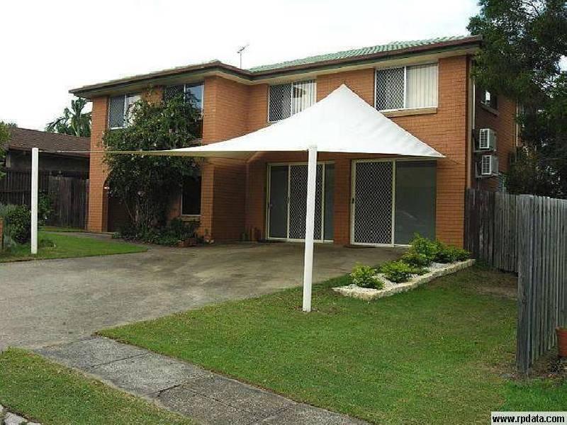 Archerfield QLD 4108