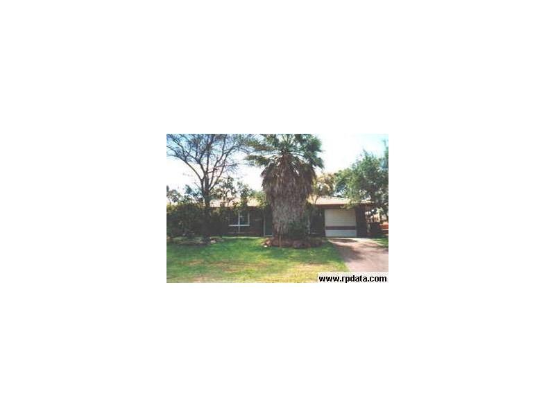 19 SPRINGFIELD CRES, Daisy Hill QLD 4127