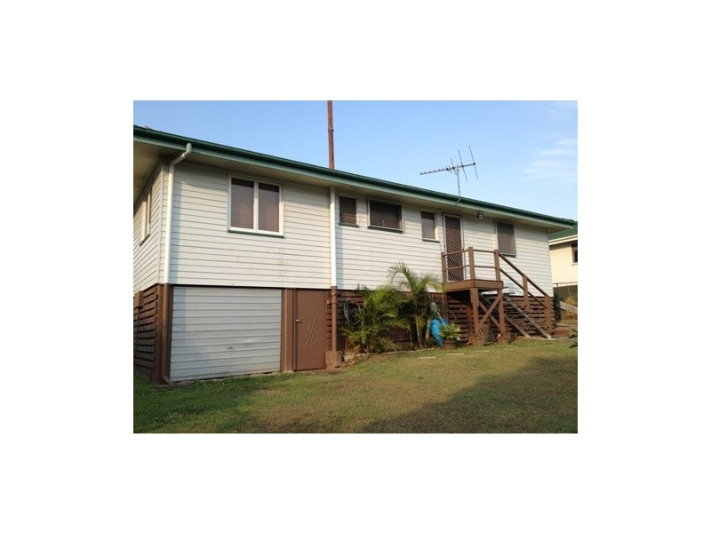 50 AMHERST STREET, Acacia Ridge QLD 4110