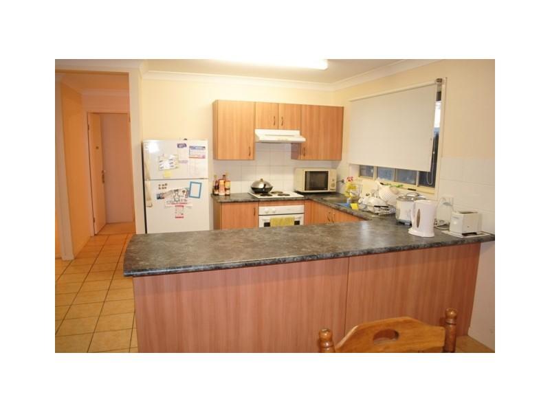 4 Kennedy Crescent, Acacia Ridge QLD 4110