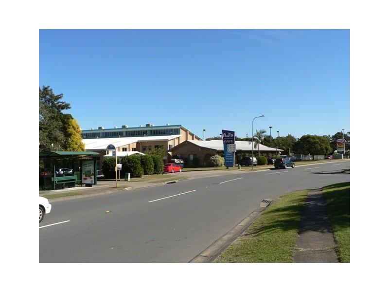 41/367 Algester Road, Algester QLD 4115