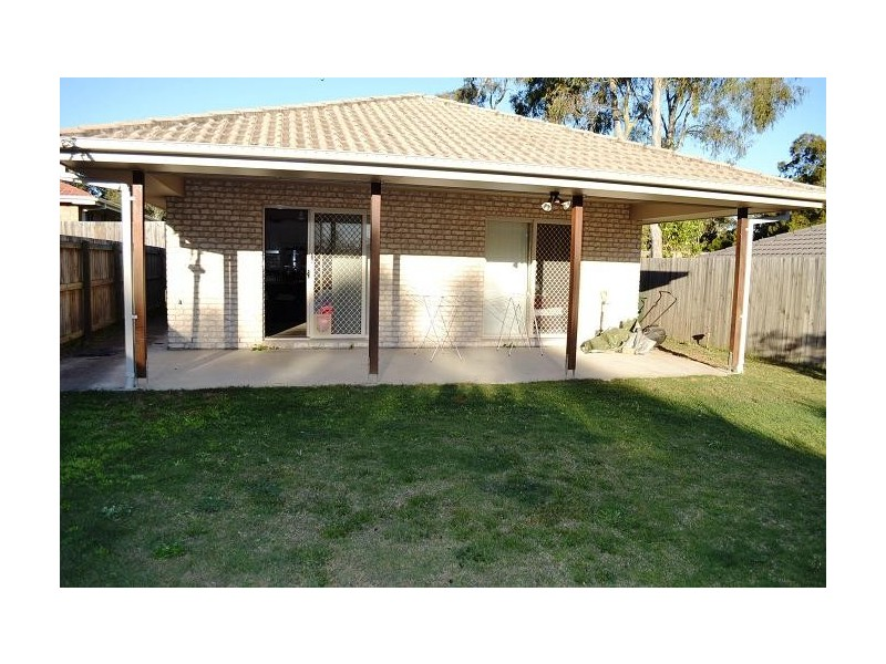 54 Antrim Street, Acacia Ridge QLD 4110