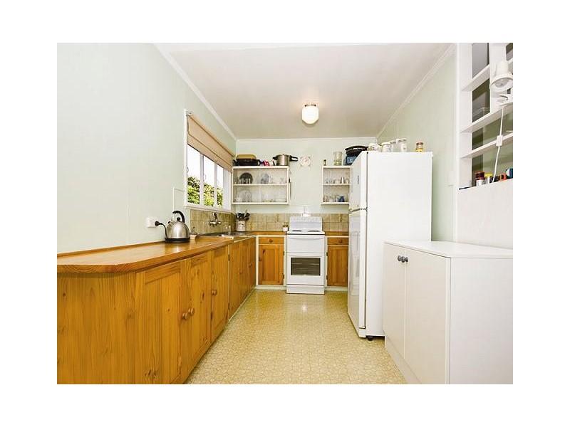 20 Dunkeld Street, Acacia Ridge QLD 4110