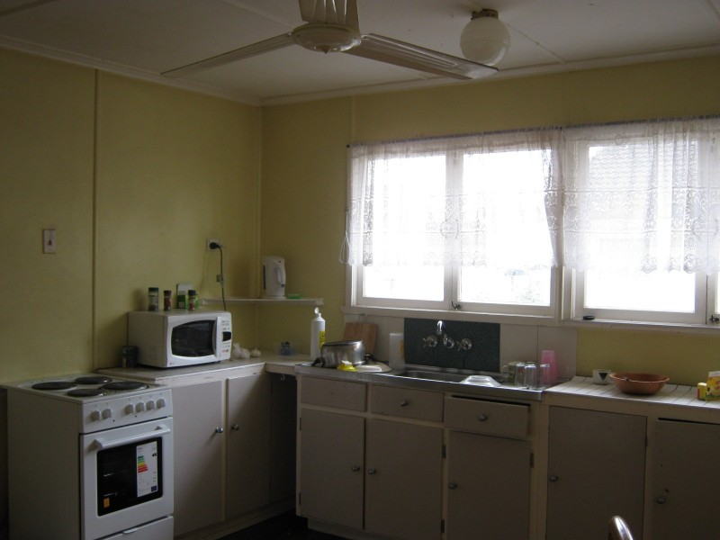 5 Wardgrave Street, Acacia Ridge QLD 4110