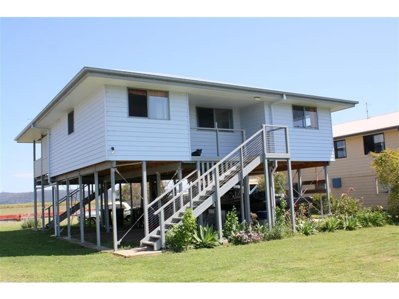 38 Morpeth Street, Harwood NSW 2465