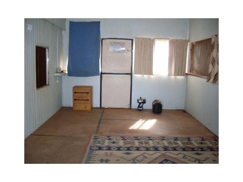 Lot 6364 Victoria Location, Mullewa WA 6630