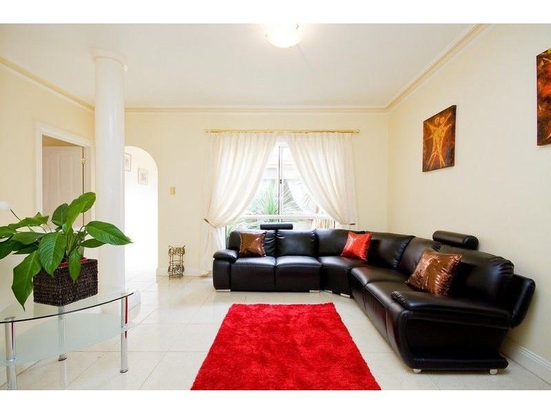 3 Hadley Street, Fulham SA 5024