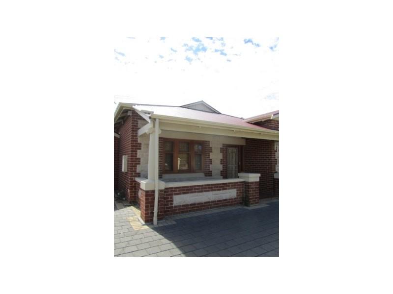 95 East Avenue, Allenby Gardens SA 5009