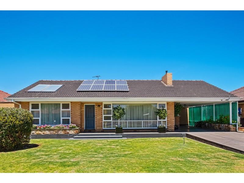 8 Beltana Street, Flinders Park SA 5025