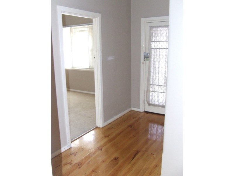 122 Selth Street, Albert Park SA 5014