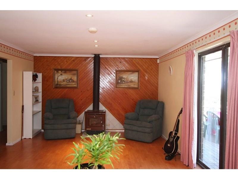 22 Nickel Drive, Aberfoyle Park SA 5159