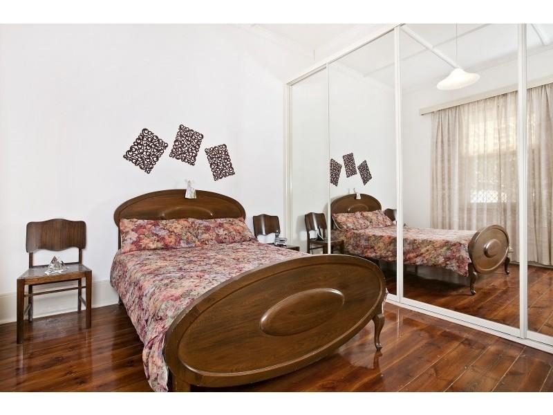 13A Victoria Street, Albert Park SA 5014