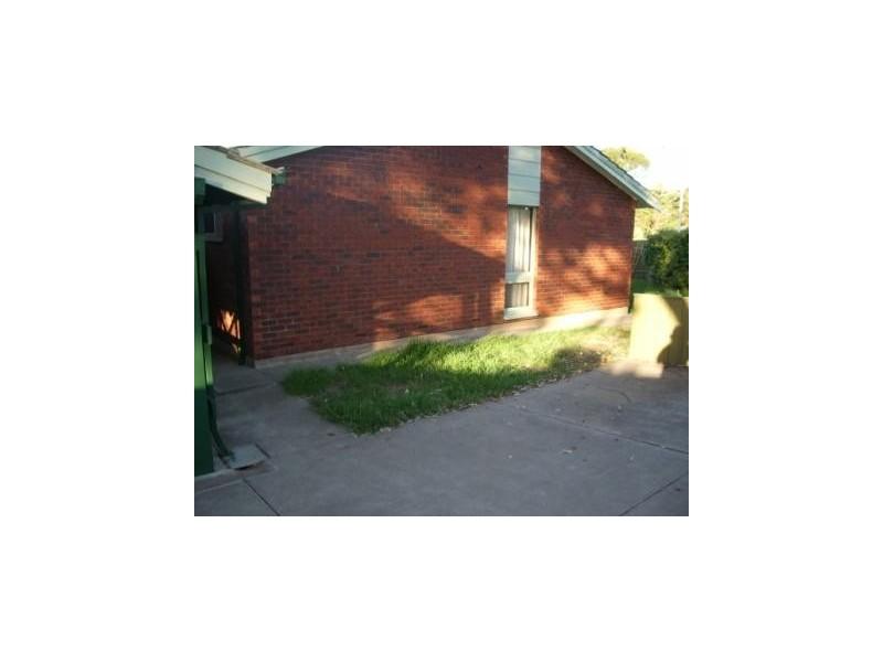 1/70 Murray Road, Port Noarlunga SA 5167