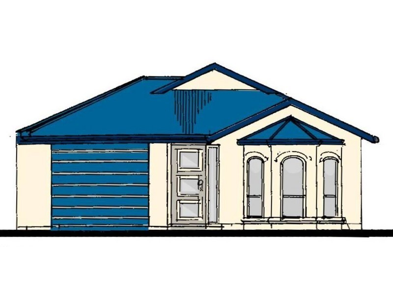 5 Tandy Street, Aberfoyle Park SA 5159