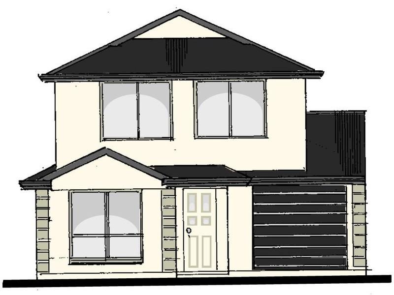 5A Tandy Street, Aberfoyle Park SA 5159