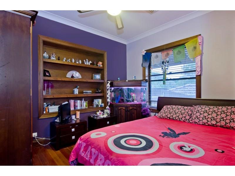 12 Kyre Street, Aberfoyle Park SA 5159