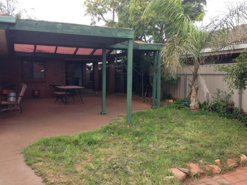 31 Jacaranda Drive, Craigmore SA 5114