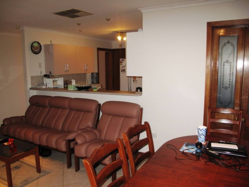 80 Jacaranda Drive, Craigmore SA 5114