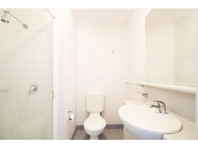 3906/488 Swanston Street, Carlton VIC 3053