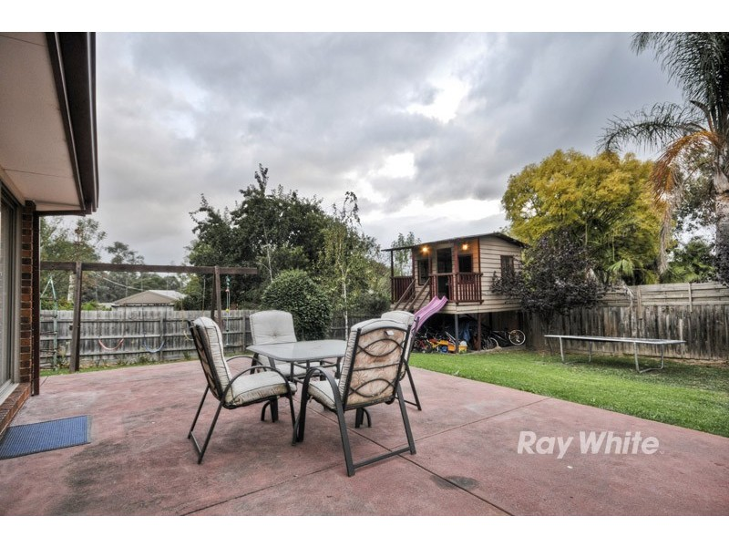 6 Newell Street, Bayswater North VIC 3153