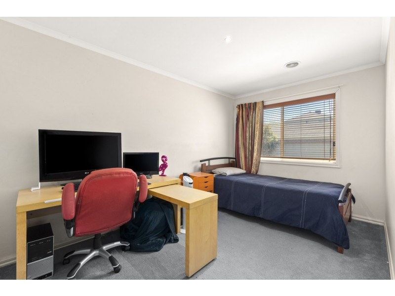 4/343 Boronia Road, Boronia VIC 3155