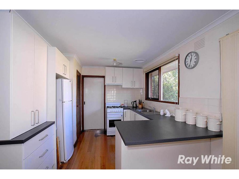 29 Brentwood Drive, Wantirna VIC 3152