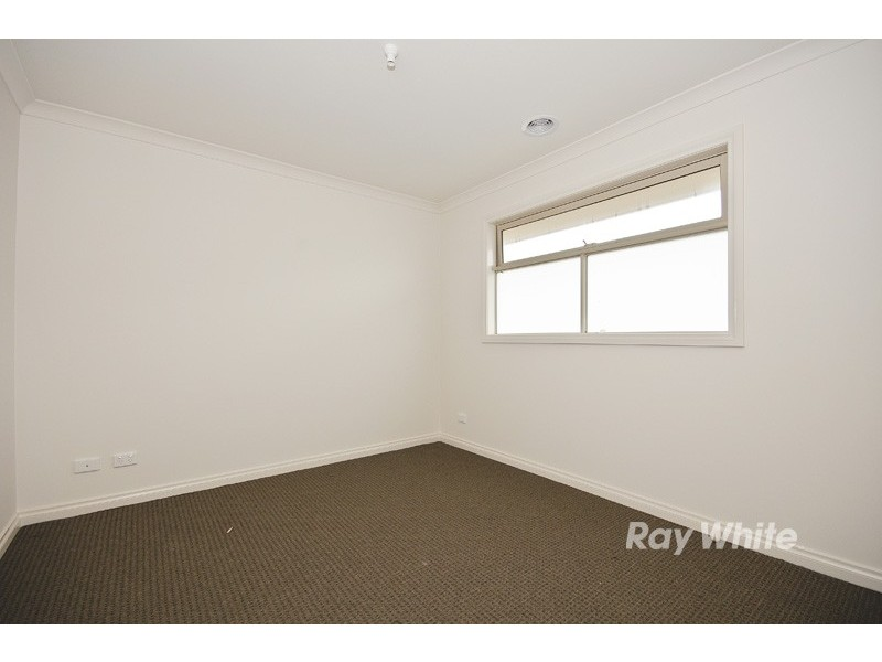 1/3 Pine Crescent, Boronia VIC 3155