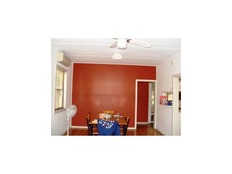74 Dandaraga Road, Brightwaters NSW 2264
