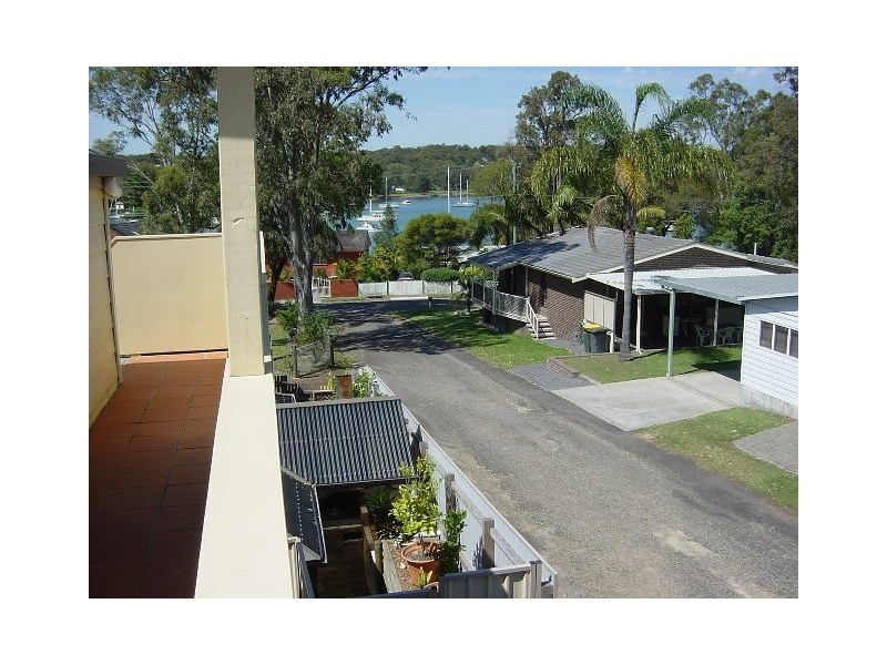 50A Dandaraga Road, Brightwaters NSW 2264