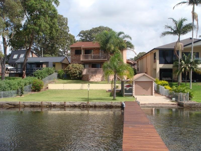 3 Dandaraga Road, Brightwaters NSW 2264