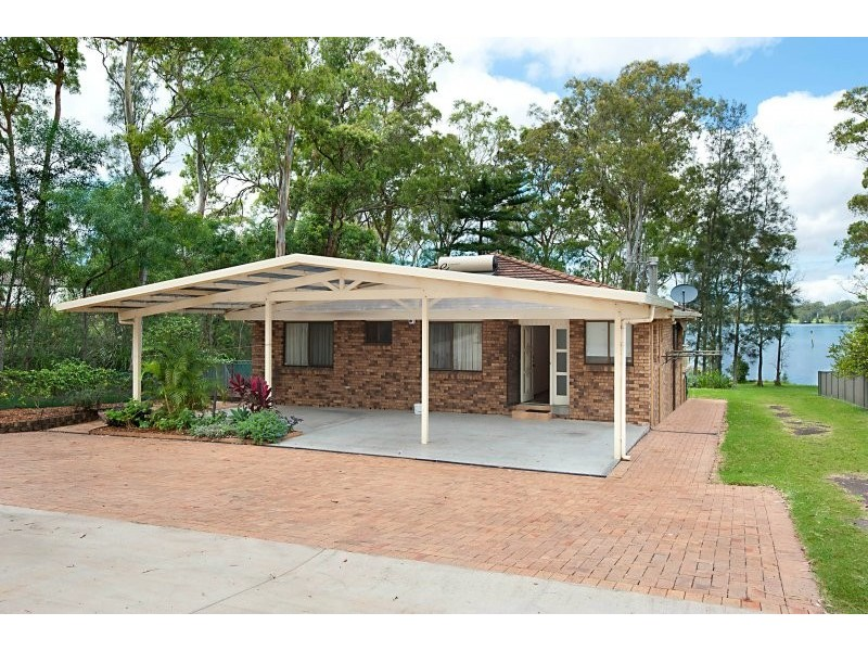 48A Bulgonia Road, Brightwaters NSW 2264