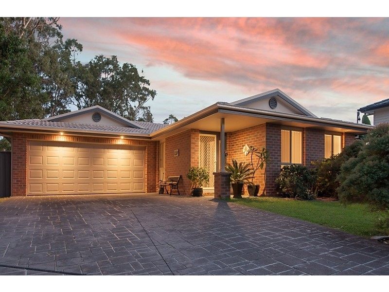 72 Buttaba Road, Brightwaters NSW 2264