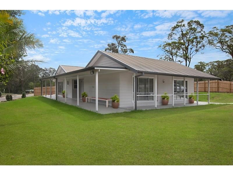 5 Mountain Ash Drive, Cooranbong NSW 2265
