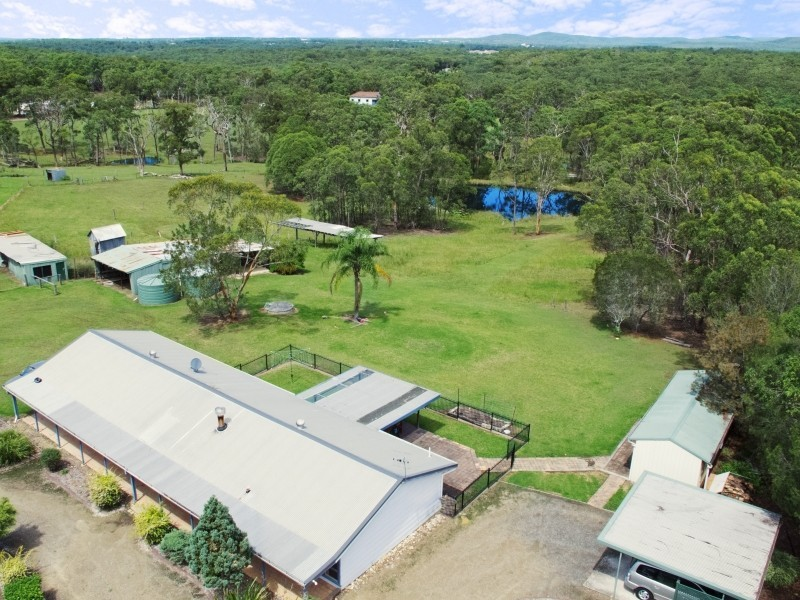 Cooranbong NSW 2265