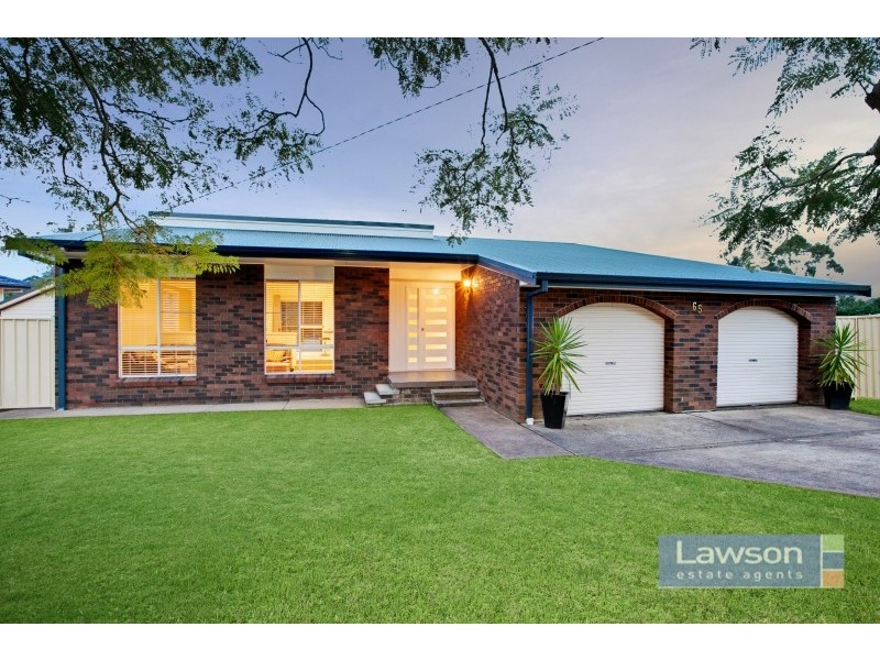 65 Avondale Road, Cooranbong NSW 2265