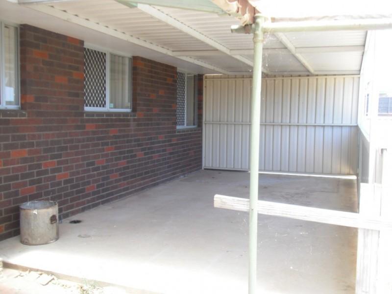 119C Railway Street, Bluff Point WA 6530