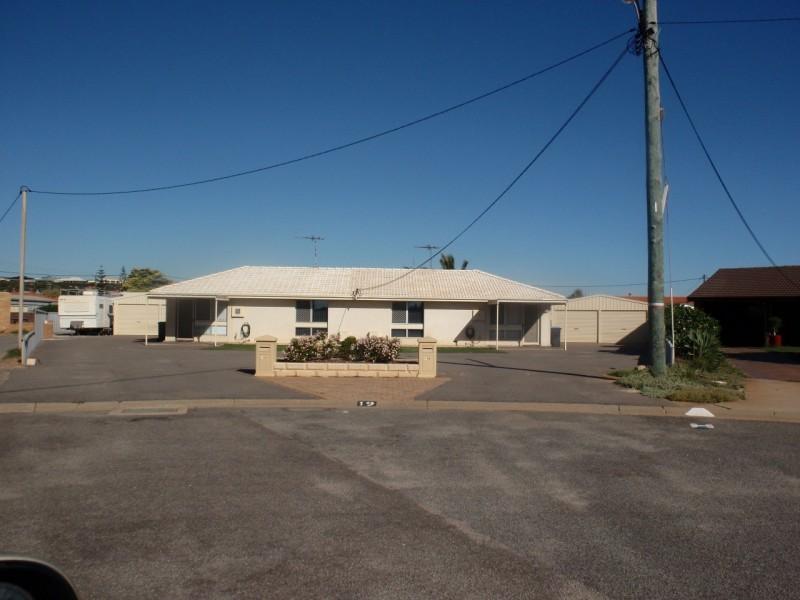 19A and 19B Zeewyck Court, Mahomets Flats WA 6530