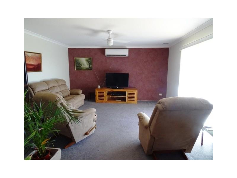 16 Meadowcroft Street, Rudds Gully WA 6532