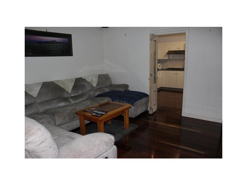 207A Fifth Street, Wonthella WA 6530