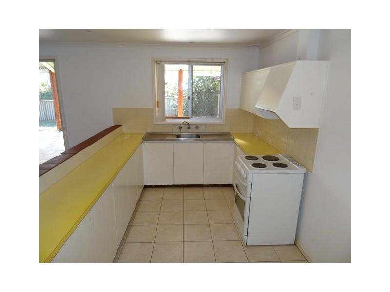 7 Roebuck Street, Mahomets Flats WA 6530